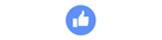 Like sur Facebook